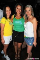 Leblon Presents the Brazilian Day After party #161