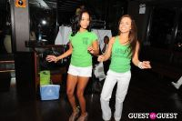 Leblon Presents the Brazilian Day After party #167