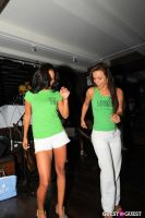 Leblon Presents the Brazilian Day After party #170