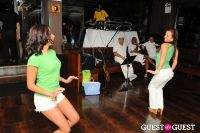 Leblon Presents the Brazilian Day After party #171