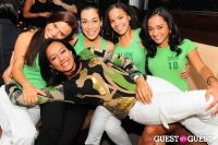 Leblon Presents the Brazilian Day After party #179