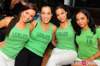 Leblon Presents the Brazilian Day After party #180