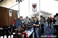 FOOD & WINE Presents Taste of Beverly Hills : The Art Of Brunch. #53