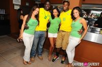 Leblon Presents the Brazilian Day After party #194