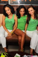 Leblon Presents the Brazilian Day After party #203