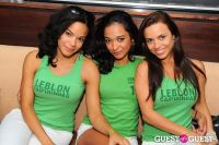 Leblon Presents the Brazilian Day After party #204