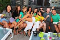 Leblon Presents the Brazilian Day After party #226