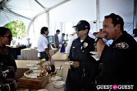 FOOD & WINE Presents Taste of Beverly Hills : The Art Of Brunch. #70