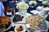 FOOD & WINE Presents Taste of Beverly Hills : The Art Of Brunch. #74