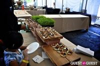 FOOD & WINE Presents Taste of Beverly Hills : The Art Of Brunch. #83