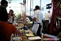FOOD & WINE Presents Taste of Beverly Hills : The Art Of Brunch. #85