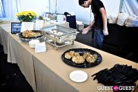 FOOD & WINE Presents Taste of Beverly Hills : The Art Of Brunch. #86