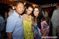 ATTICA Hamptons Party at RDV #21