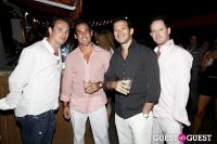 ATTICA Hamptons Party at RDV #26