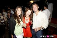 ATTICA Hamptons Party at RDV #29