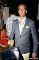 ATTICA Hamptons Party at RDV #30