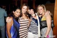 ATTICA Hamptons Party at RDV #36