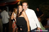 ATTICA Hamptons Party at RDV #44