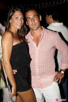 ATTICA Hamptons Party at RDV #60