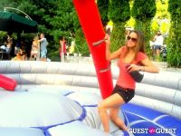 The Stadiumred Carnival Pool Party Extravaganza #12