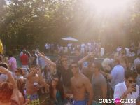 The Stadiumred Carnival Pool Party Extravaganza #35