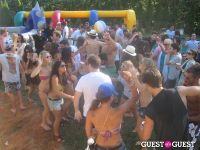 The Stadiumred Carnival Pool Party Extravaganza #37