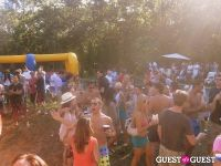 The Stadiumred Carnival Pool Party Extravaganza #49