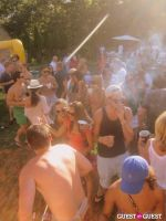 The Stadiumred Carnival Pool Party Extravaganza #52