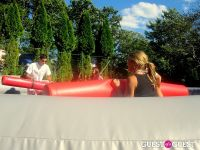 The Stadiumred Carnival Pool Party Extravaganza #75