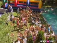 The Stadiumred Carnival Pool Party Extravaganza #99