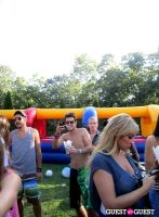 The Stadiumred Carnival Pool Party Extravaganza #103
