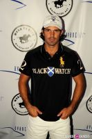 First Annual Sunday Classic with Nacho Figueras #3
