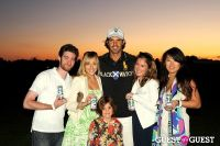 First Annual Sunday Classic with Nacho Figueras #4