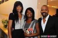 Lloyd Boston Book Launch #23
