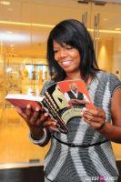 Lloyd Boston Book Launch #31