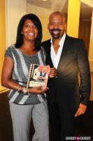 Lloyd Boston Book Launch #32