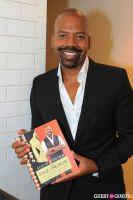 Lloyd Boston Book Launch #33