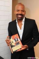 Lloyd Boston Book Launch #34