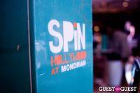 SPiN Hollywood Throwback Wednesdays #28
