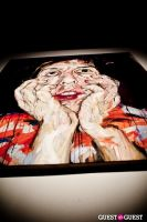 """Blaise + Co. Contemporary Art presents """"Le Pope of Fools"""" at Gallery Bar #9"""
