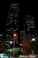 Downtown LA Art Walk #1