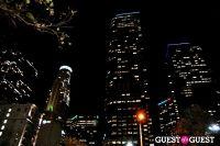 Downtown LA Art Walk #2