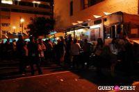 Downtown LA Art Walk #3