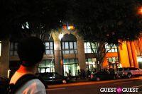 Downtown LA Art Walk #27