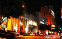 Downtown LA Art Walk #28