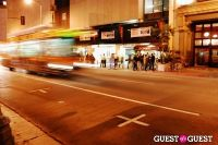 Downtown LA Art Walk #47