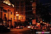 Downtown LA Art Walk #52