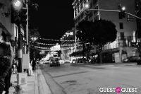 Downtown LA Art Walk #53