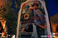 Downtown LA Art Walk #54