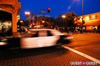 Downtown LA Art Walk #59
